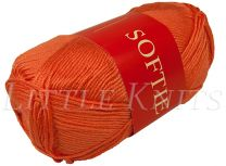 Feza Softie - Color #313