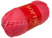 Feza Softie - Color #315