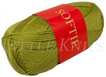 Feza Softie - Color #330
