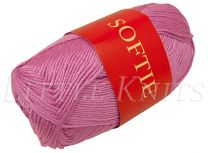 Feza Softie - Color #333