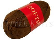 Feza Softie - Color #340