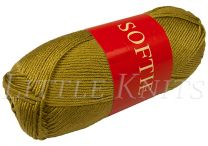 Feza Softie - Color #342