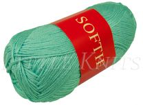 Feza Softie - Color #345