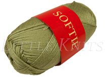 Feza Softie - Color #352