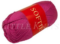 Feza Softie - Color #355