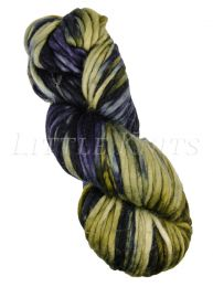 Urth Merino Chunky - Almost Seahawks (Color #2019)