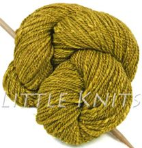 The Fibre Company Acadia - Color: Kelp