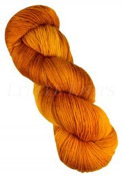 Fleece Artist Limited Edition Anni Hand Dyed - Amber