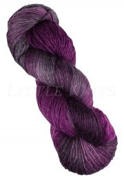 Fleece Artist Limited Edition Anni Hand Dyed - Blomidom