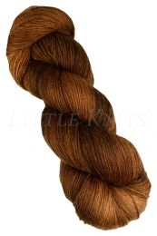 Fleece Artist Limited Edition Anni Hand Dyed - Brown Sugar
