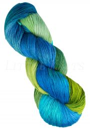 Fleece Artist Limited Edition Anni Hand Dyed - Caicos
