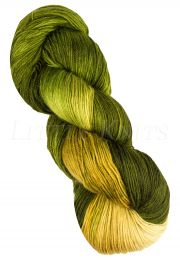 Fleece Artist Limited Edition Anni Hand Dyed - Fiddlehead