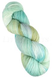 Fleece Artist Limited Edition Anni Hand Dyed - Tundra