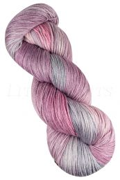 Fleece Artist Limited Edition Heidi Hand Dyed - Moondust