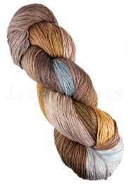 Fleece Artist Limited Edition Heidi Hand Dyed - Stone