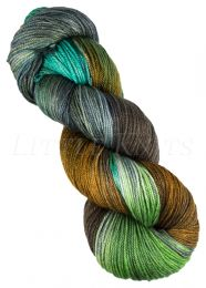Fleece Artist Limited Edition Heidi Hand Dyed - Torngat