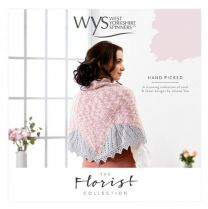 WYS Florist Collection Book