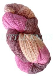 Fly Designs Flying Lace - Freemont - Blue Faced Leicester - BIG 8 Ounce Hank!