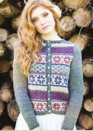 Illustrious - Hermione - FREE PATTERN LINK TO DOWNLOAD IN DESCRIPTION (No Need to add to Cart)