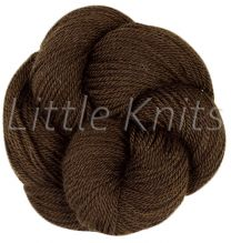 Classic Elite Fresco - Alpaca Brown (Color# 5378)