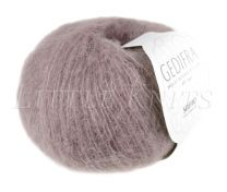 Gedifra Soffio - Taupe (Color #603)
