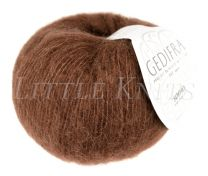 Gedifra Soffio - Brown (Color #604)
