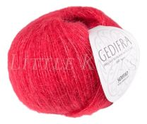 Gedifra Soffio - Red (Color #607)