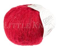 Gedifra Soffio - Cherry (Color #608)