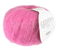 Gedifra Soffio - Pink (Color #610)