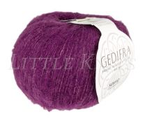 Gedifra Soffio - Purple (Color #616)
