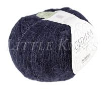 Gedifra Soffio - Navy (Color #618)