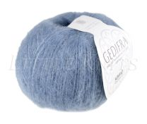 Gedifra Soffio - Denim (Color #620)