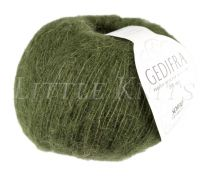 Gedifra Soffio - Forest (Color #623)