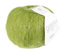 Gedifra Soffio - Lime (Color #624)