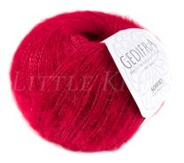 Gedifra Soffio - Ruby (Color #625)