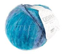 Gedifra Soffio Colore - Jewels (Color #654)