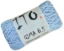 ITO Gima 8.5 - Blue (Color #016)