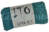 ITO Gima 8.5 - Pacific (Color #019)