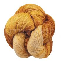 Dream in Color Alpaca Silk Wool - Gold Experience