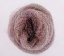 Kraemer Mauch Chunky Roving - Granite (Color #R1041)