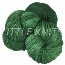 Dream In Color Merino 2-Ply Kettle Dyed - Green Lantern