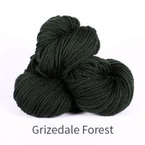 The Fibre Company Cumbria - Grizedale Forest