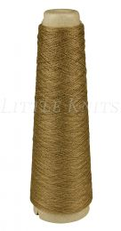 Habu Fine Silky Ramie (A-166) - Light Silky Olive (Color #13)