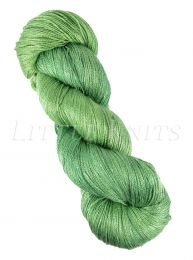 Handmaiden Sea Lace - Jade