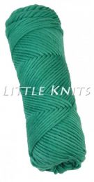 Lamb's Pride Worsted - Hawaiin Teal