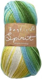 Sirdar Hayfield Spirit DK - Escape (Color #409)