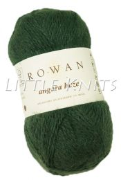 Rowan Angora Haze - Tender (Color #528)