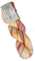 !Cascade Heritage Paints - Fire (Color #9721) - Hand-Dyed
