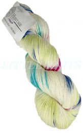 !Cascade Heritage Paints - Sweets (Color #9722) - Hand-Dyed