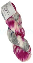 !Cascade Heritage Paints - Smoky Roses (Color #9723) - Hand-Dyed